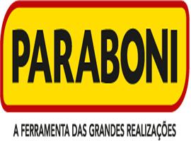 bg-LogoParaboni